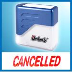 Deskmate KE-C10 原子印 CANCELLED(個)