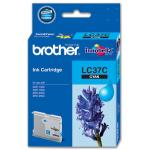 Brother LC37C 噴墨 Ink Cartridge 藍色