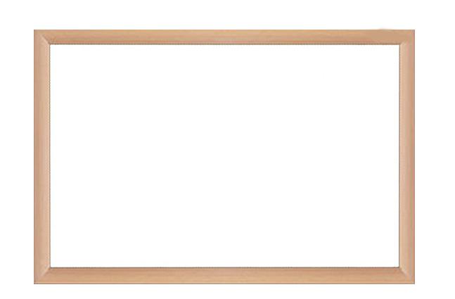 ppt 背景 背景图片 边框 模板 设计 相框 647_425
