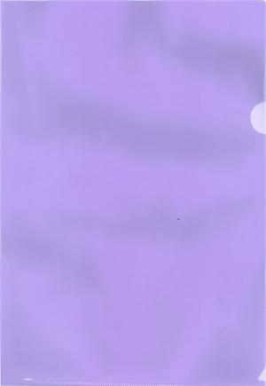 背景 壁纸 风景 气候 气象 天空 桌面 300_435 竖版 竖屏 手机