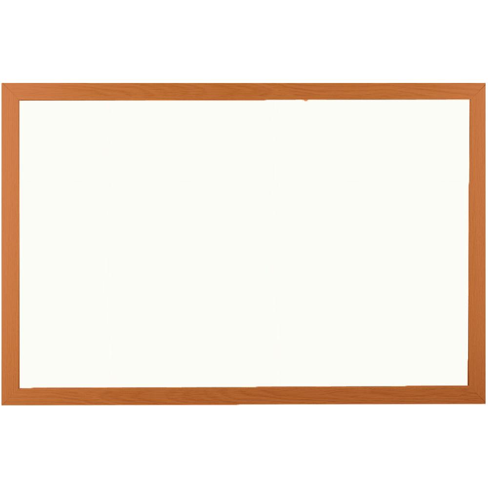 ppt 背景 背景图片 边框 模板 设计 相框 1000_1000